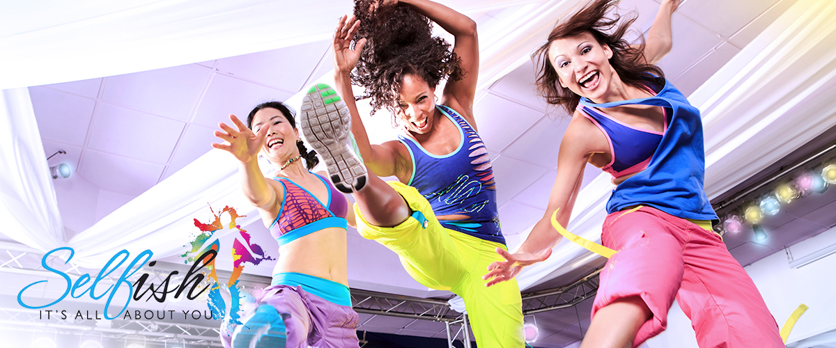 zumba classes tupelo