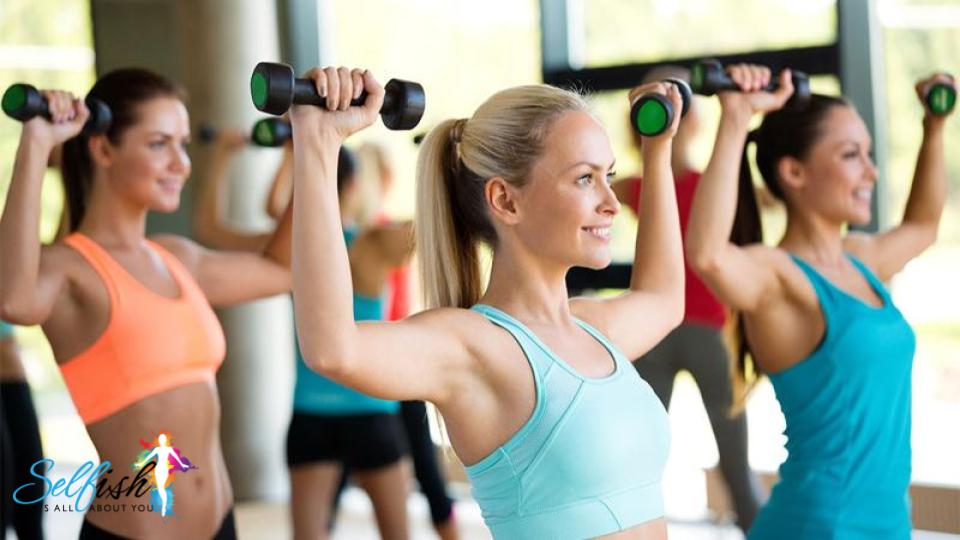 fitness-toning-party